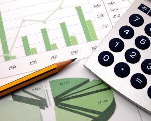 Hotararea CCF nr. 8/2015 - reglementeaza cazurile de incompatibilitate in efectuarea activitatii de consultanta fiscala