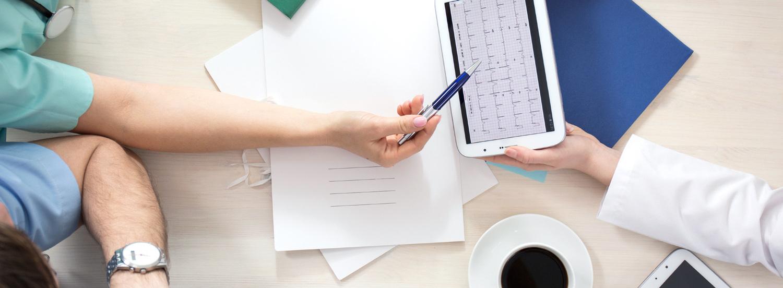Inregistrare contabila pentru salariul acordat in avans angajatilor