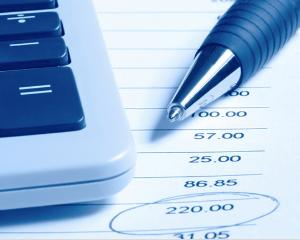 Seminarul National de Fiscalitate si Contabilitate: Tot ce trebuie sa stii despre Codul fiscal 2016