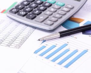 Codul Fiscal 2016: normele de aplicare explicate