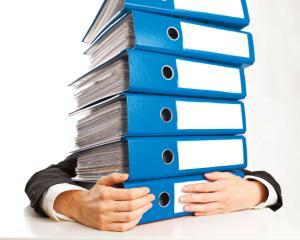 Cum se realizeaza contractul de concesiune si ce principii sunt obligatorii