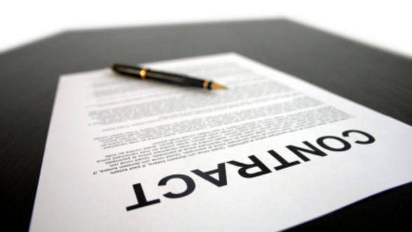 Majorarea CAS si CASS pentru contractele part-time. CCR ar putea fi sesizata de Avocatul Poporului