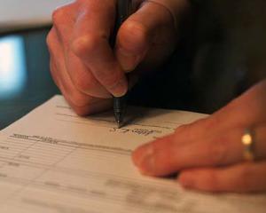 Incheierea contractului de leasing pentru Institutiile Publice - O.U.G. nr.34/2006