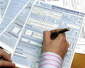 Categorii de impozite si contributii pentru care se depune declaratia 112
