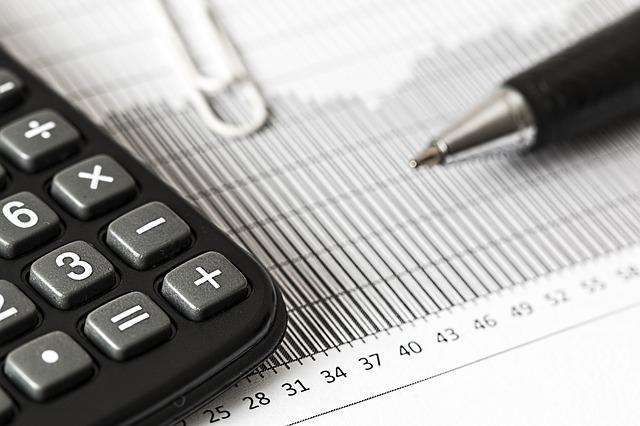Fisa de post - Consilier superior buget contabiliate