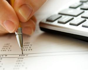 Reducerea CAS presupune un efort bugetar de un miliard de lei anual