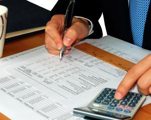 Controlul financiar de gestiune pentru institutiile publice