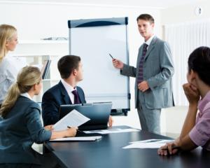 Stabilirea standardelor de control intern managerial