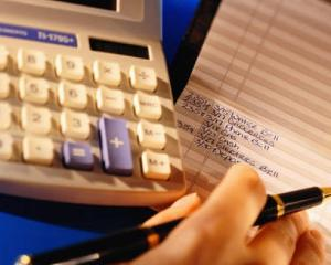Aplicarea masurilor pentru sumele aferente corectiilor financiare