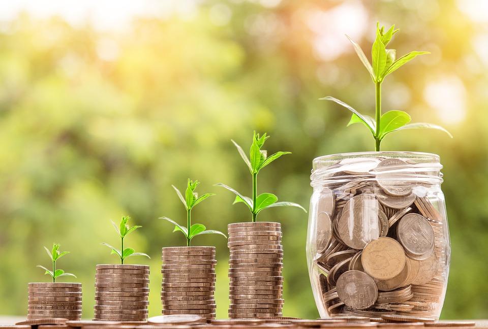 PIB a crescut cu 8,8% in trimestrul III din 2017. Economia Romaniei, in crestere
