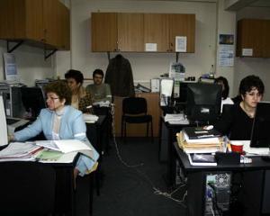 Cumul de functii la angajatori diferiti