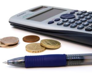 Contabilitatea diferentelor de curs valutar aferente elementelor monetare