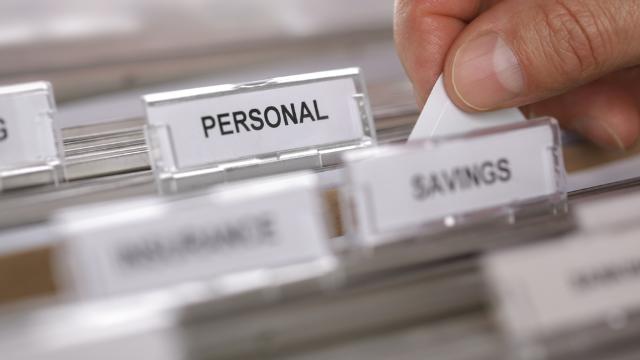 Model decizie pentru desemnarea unui responsabil cu protectia datelor cu caracter personal. Ce trebuie sa stie angajatorii