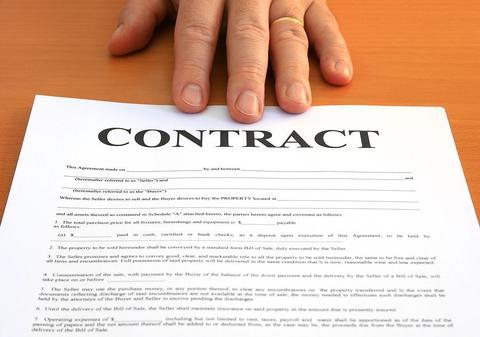 Transfer personal contractual la societate cu capital integral de stat. Ce procedura urmam?