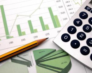 Care sunt limitele datoriei publice
