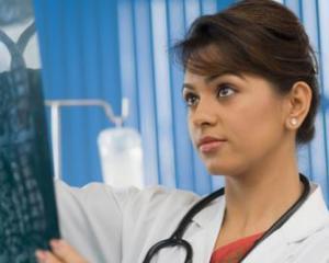 Ministerul sanatatii anunta modificarea veniturilor pentru personalul medical si deblocarea posturilor vacante