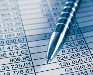 Calendar declaratii fiscale pentru luna august 2014