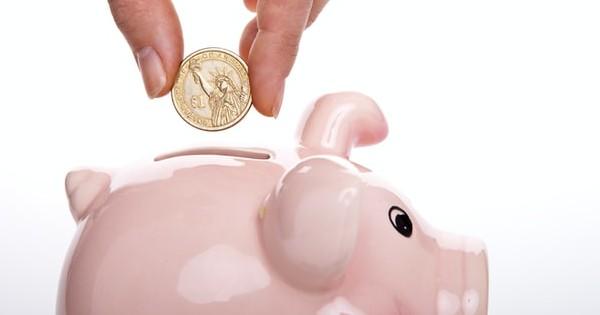 Decontare cheltuieli primarie. Care este limita maxima de decontare cheltuieli in delegare?