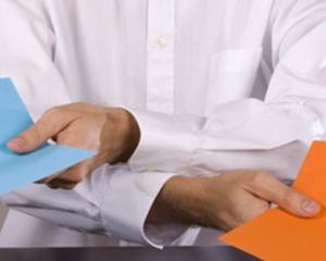 Decontarea cheltuielilor de transport pentru angajatii detasati in strainatate