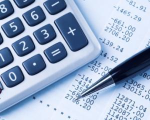 Pensionarii vor beneficia de deduceri pentru creditele restructurate