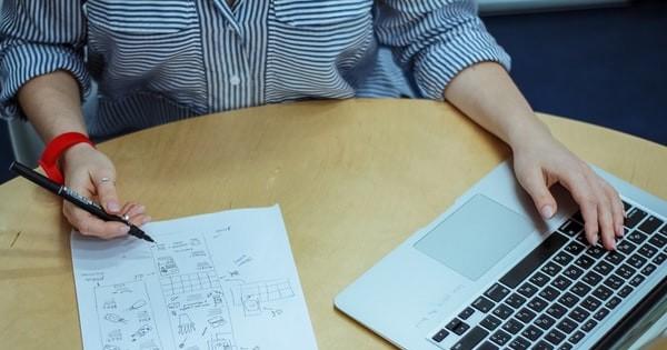Webinar INA: Digitalizarea administratiei publice – schimbarea in bine a vietii
