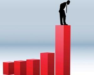 Disciplina angajatilor bugetari