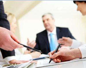 Disponibilizarea - concedierea pentru motive care nu tin de persoana salariatului - art. 65 din Codul Muncii