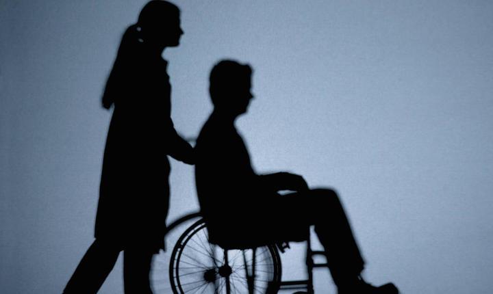 Programul destinat dezinstitutionalizarii persoanelor cu dizabilitati, suplimentat cu peste 23 de milioane de lei