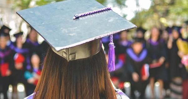Indemnizatie pentru titlul stiintific de doctor dobandit in 2020 in institutie publica. Ce reguli se impun?