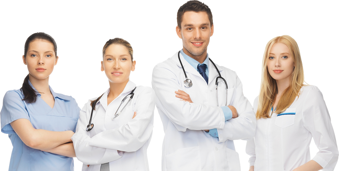Venituri mai mari pentru medicii care efectueaza garzi suplimentare