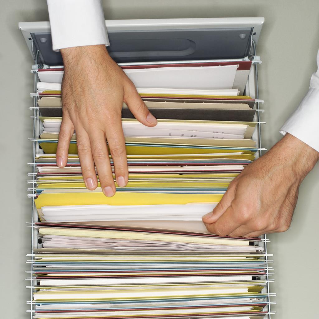Documente obligatorii pentru angajatori, in domeniul Securitatii si Sanatatii in munca