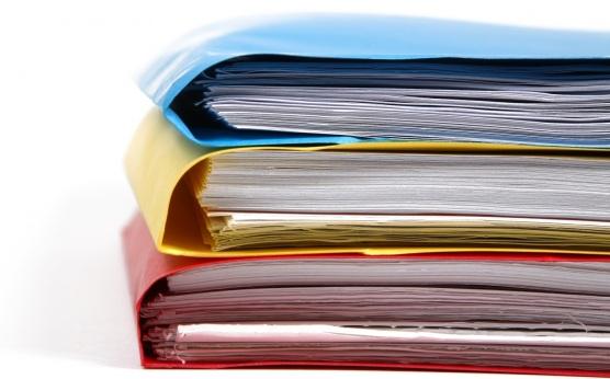 Asociatii de proprietari 2019. Documente obligatorii GATA REDACTATE. Completati, printati si gata