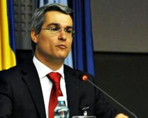 Ministrul Muncii: Sporurile pentru bugetari nu vor fi rezolvate prin OUG privind salarizarea. Guvernul pregateste o noua lege