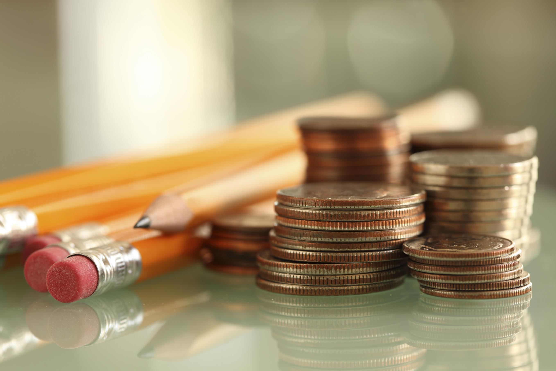 Salarizare pentru bugetari si personal contractual: modificarile legii