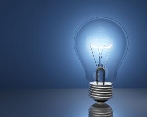 Energie electrica mai ieftina cu 20% pentru doua primarii