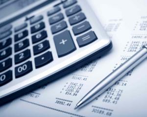 Erori in contabilitatea institutiei publice. Cum le corectam perfect legal?