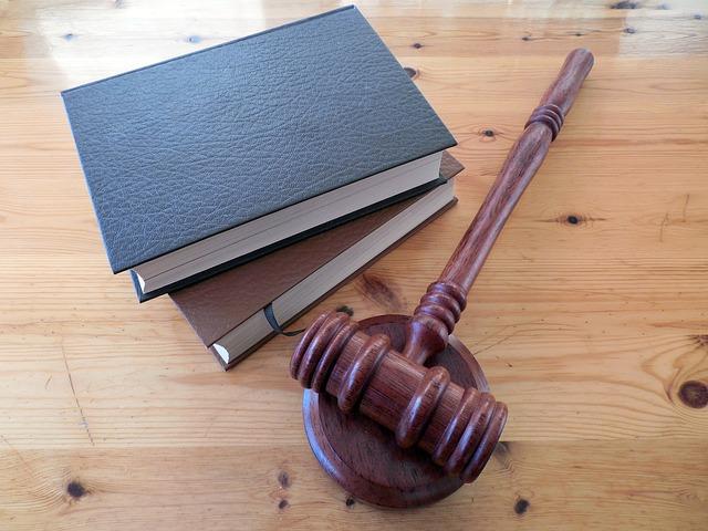 Fisa de evaluare consultant si consilier juridic