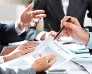 Evaluarea performantelor profesionale ale angajatilor MAI - Ordinului MAI nr. 94/2011