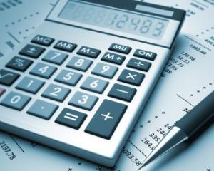 OMFP 1917/2005: Evidentierea reducerilor comerciale in sectorul bugetar