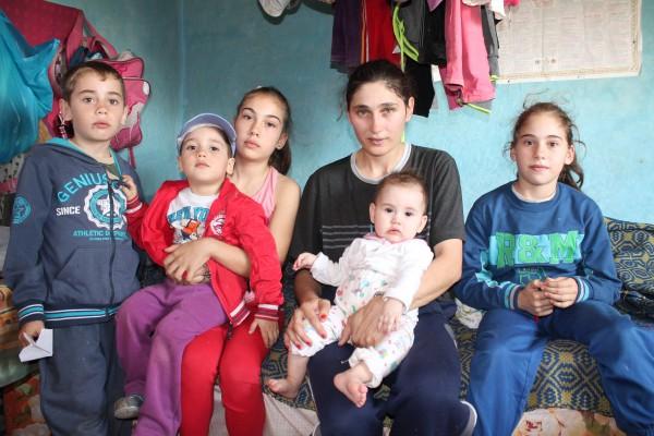 Problemele copiilor din Romania: de ce s-a autosesizat Avocatul Poporului