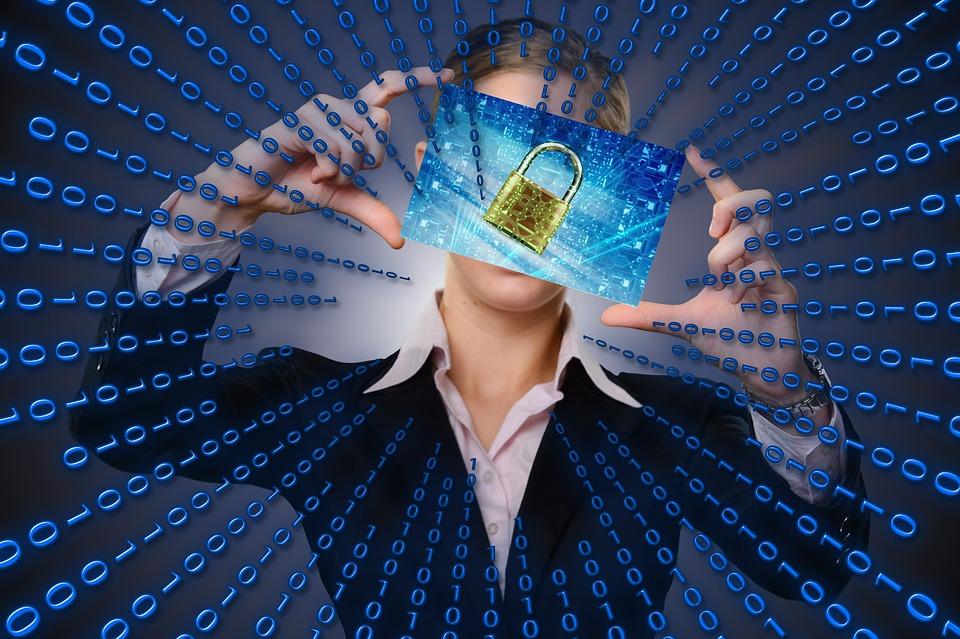 Fisa de post pentru responsabil cu protectia datelor cu caracter personal