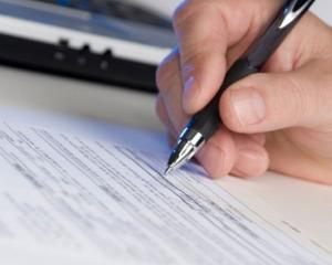 Fisele de post si fisele de evaluare: cum le redactam corect