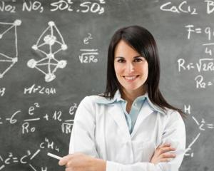 Model fisa postului pentru Pedagog scolar