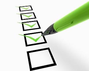 Model fisa postului pentru Consultant si Consilier Juridic