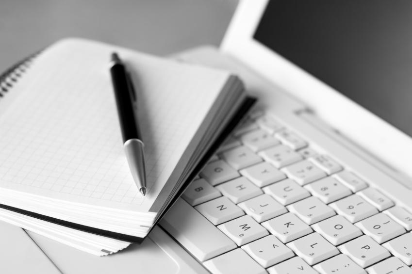 ANAF poate trimite contribuabililor 32 de acte administrative si fiscale online