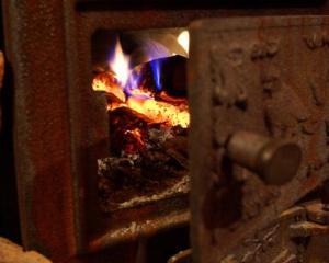Executarea lucrarilor cu foc deschis in conditii de siguranta