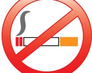 Fumatul, interzis in toate institutiile publice