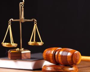 Concurs pentru numirea in functii de conducere a judecatorilor si procurorilor