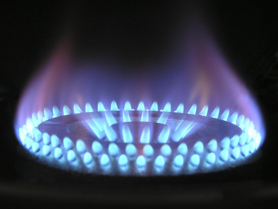 BEI sprijina extinderea infrastructurii de transport de gaze naturale din Romania