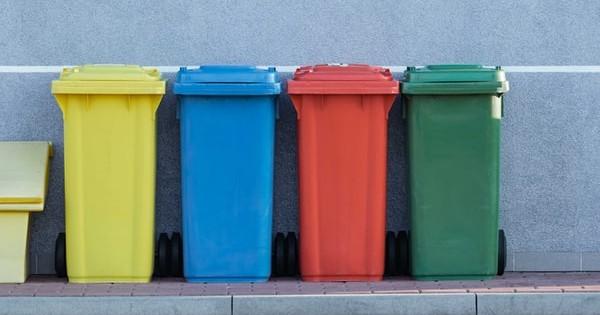 Competenta primarie in activitate colectare deseuri. Ce atributii exista?